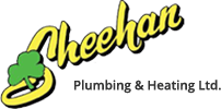 Sheehan Plumbing & Heating Ltd. Logo